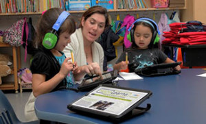 digital-early-learning