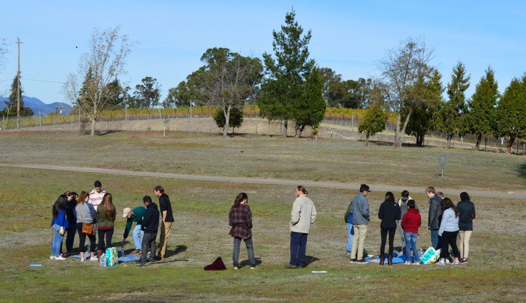Students-field-trip